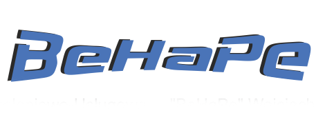 BeHaPe usługi i szkolenia z zakresu BHP
