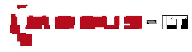 Oprogramowanie dla firm MODUS QBIZ