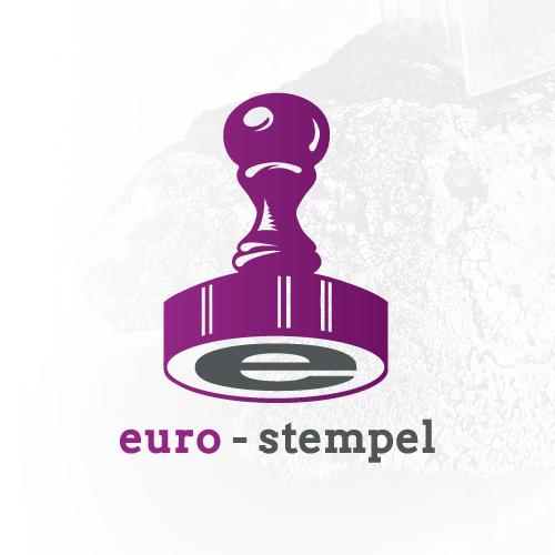 EUROSTEMPEL
