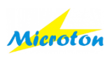 microton_big