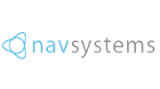 navsystems_big