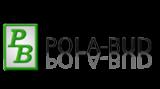 polabud_big