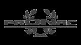 pronac